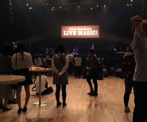 Live Magic 2